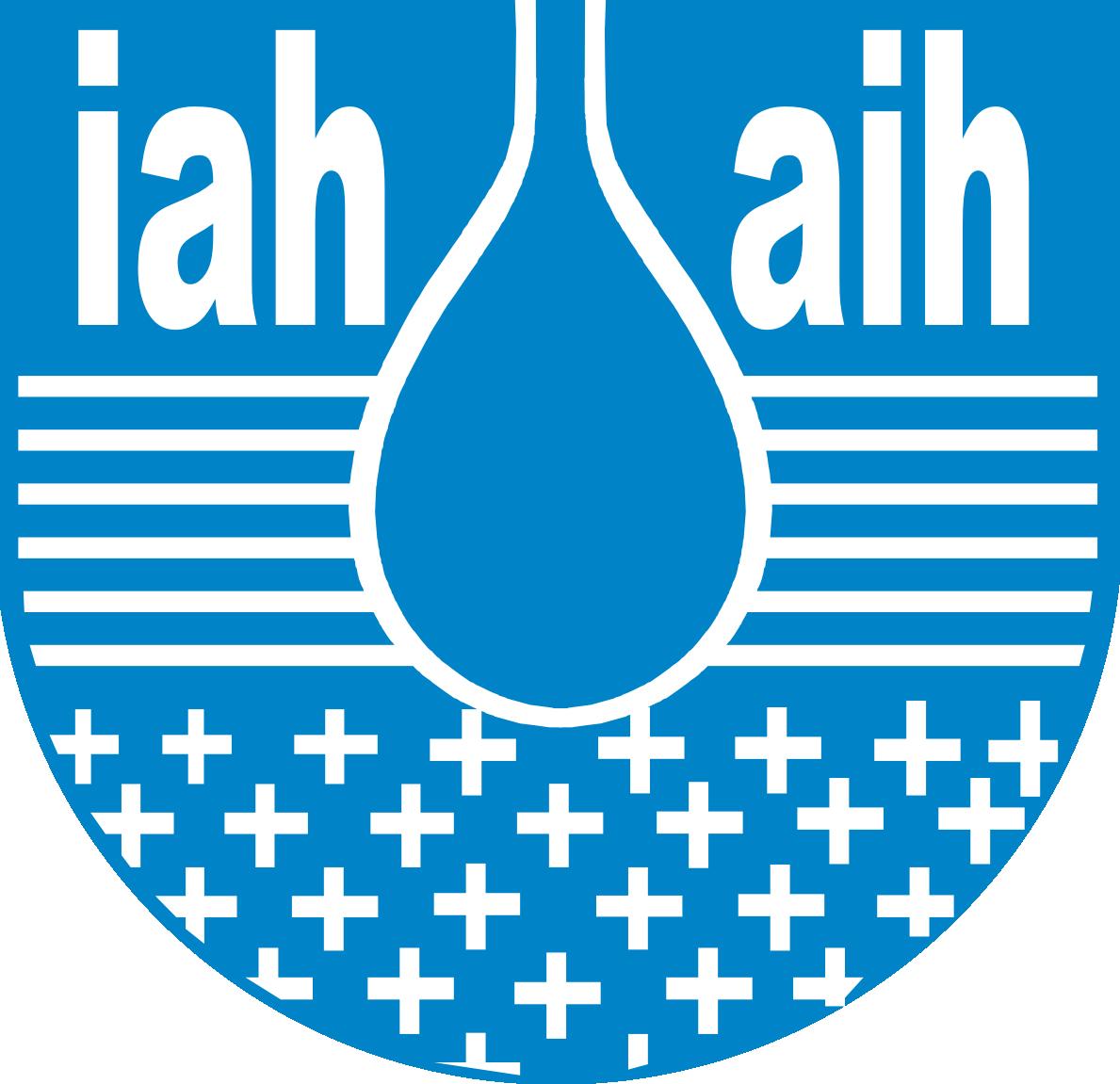 Asóciate a la AIH